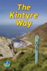 Kintyre Way (3rd ed) - Book