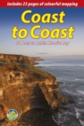 Coast to Coast : St Bees to Robin Hood's Bay (2 ed) - Book