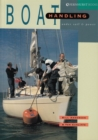 Boat Handling Under Sail & Power - Book