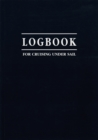 Logbook for Cruising Under Sail - Book