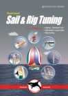 Illustrated Sail & Rig Tuning : Genoa & Mainsail Trim, Spinnaker & Gennaker, Rig Tuning - Book