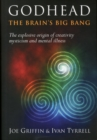 Godhead : The Brain's Big Bang - Book