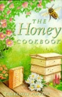 The Honey Cookbook - Book