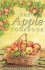 The Apple Cookbook - Book