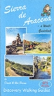 Sierra de Aracena - a Walk! Guidebook - Book