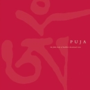 Puja : The Triratna Book of Buddhist Devotional Texts - Book