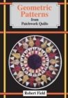 Geometric Patterns from Patchwork Quilts - Book