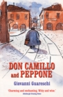 Don Camillo and Peppone : No. 3 in the Don Camillo Series - Book
