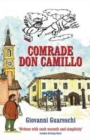 Comrade Don Camillo : No. 4 in the Don Camillo Series - Book