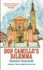 Don Camillo's Dilemma : No. 6 in the Don Camillo Series - Book