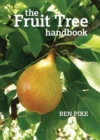 The Fruit Tree Handbook - Book