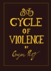 Cycle Of Violence - Book
