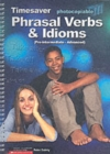 Phrasal Verbs and Idioms (Pre-Intermediate - Advanced) - Book