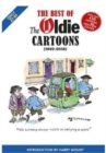 The Best of The Oldie Cartoons 1992-2018 - Book