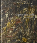 Leon Kossoff : A London Life - Book