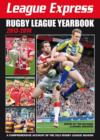 League Express Rugby League Yearbook 2013-2014 : A Comprehensive Account of the 2013 Rugby League Season - Book