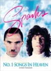 Number One Songs In Heaven : The Sparks Story - Book