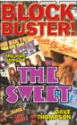 Block Buster! : The True Story Of The Sweet - eBook