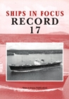 Ships in Focus Record 17 - Book