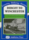 Didcot to Winchester - Book