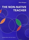 The Non-Native Teacher - Book