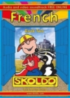 French Book Two : Skoldo - Book