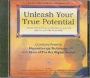 Unleash Your True Potential - Book