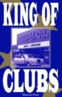 King of Clubs - Book
