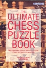 The Ultimate Chess Puzzle Book - Book