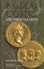 Roman Coins and Their Values Volume 2 - Book