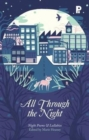 All Through the Night : Night Poems and Lullabies - Book