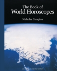 The Book of World Horoscopes - Book