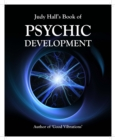 Judy Hall's Book of Psychic Development - eBook