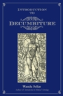 Introduction to Decumbiture - eBook