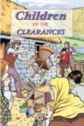 Children of the Clearances - Book