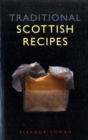 Traditional Scottish Recipes - Book