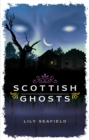 Scottish Ghosts - Book