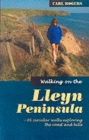 Walking on the Lleyn Peninsula - Book