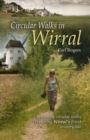 Circular Walks in Wirral - Book