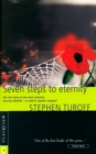 Seven Steps to Eternity : The True Story of One Man's Journey into the Afterlife - Book