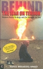 Behind the War on Terror : Western Secret Strategy and the Struggle for Iraq - Book