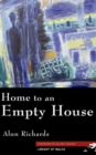 Home to an Empty House - Book