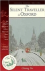 The Silent Traveller in Oxford - Book