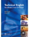 Technical English : Vocabulary and Grammar - Book