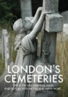 London's Cemeteries - Book