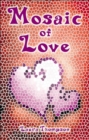 Mosaic of Love - eBook
