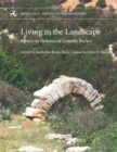 Living in the Landscape - Book
