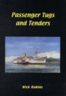 Passenger Tugs and Tenders - Book
