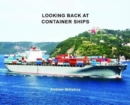 Looking Back at Container Ships - Book