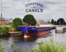 Coasters on Canals - Book